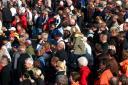 Die Massen