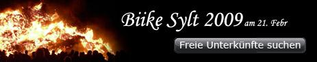 Biike Banner