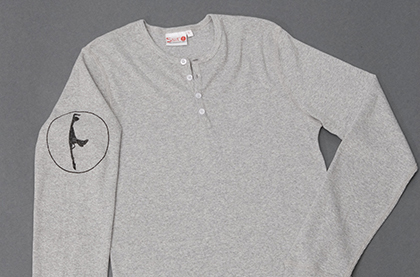 Sylt T-Shirt