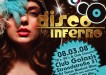 inferno-party-westerland-sylt