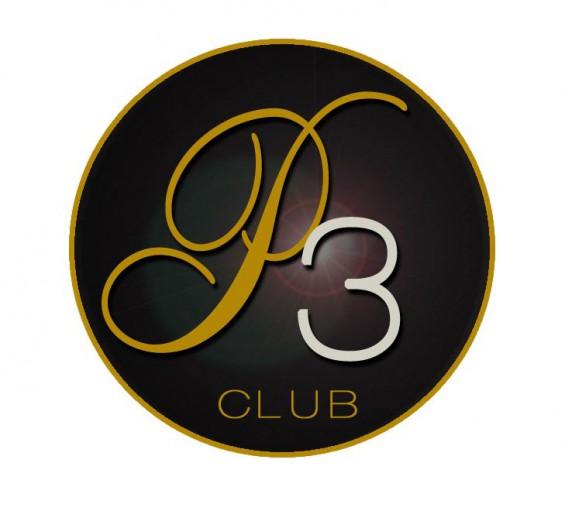 Bottle Night im P3 Club auf Sylt
